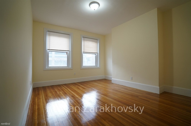 2 Bedrooms, Cleveland Circle Rental in Boston, MA for $2,295 - Photo 2
