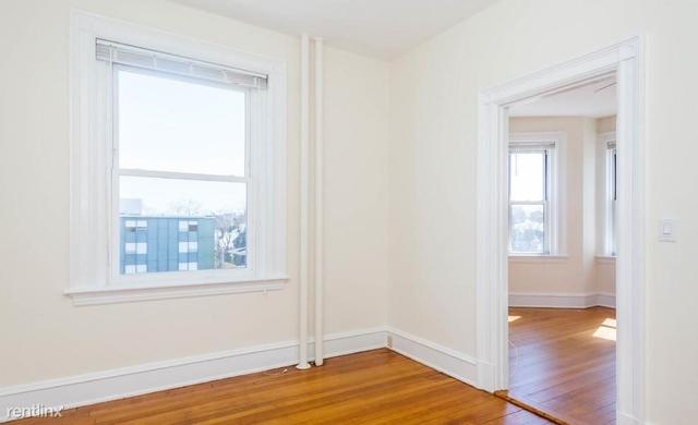 1 Bedroom, Neighborhood Nine Rental in Boston, MA for $1,990 - Photo 2