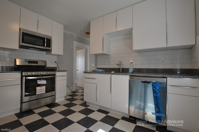 5 Bedrooms, South Side Rental in Boston, MA for $3,500 - Photo 1