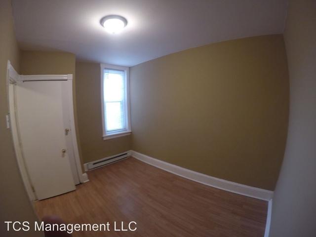 3 Bedrooms, Grays Ferry Rental in Philadelphia, PA for $1,200 - Photo 2