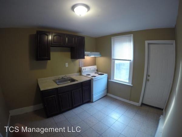 3 Bedrooms, Grays Ferry Rental in Philadelphia, PA for $1,200 - Photo 1