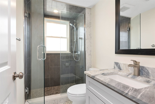 2 Bedrooms, Jamaica Central - South Sumner Rental in Boston, MA for $2,650 - Photo 2