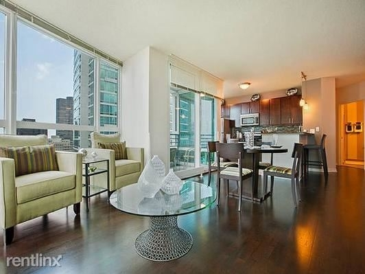 1 Bedroom, Gold Coast Rental in Chicago, IL for $2,450 - Photo 2