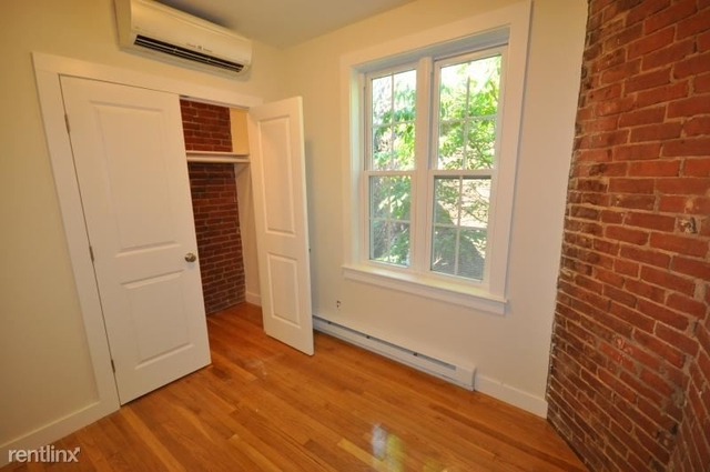 3 Bedrooms, Lower Roxbury Rental in Boston, MA for $4,100 - Photo 2