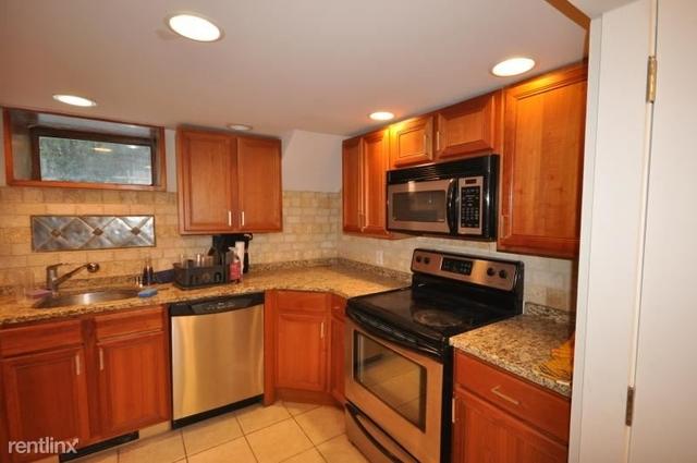 3 Bedrooms, Lower Roxbury Rental in Boston, MA for $4,100 - Photo 1