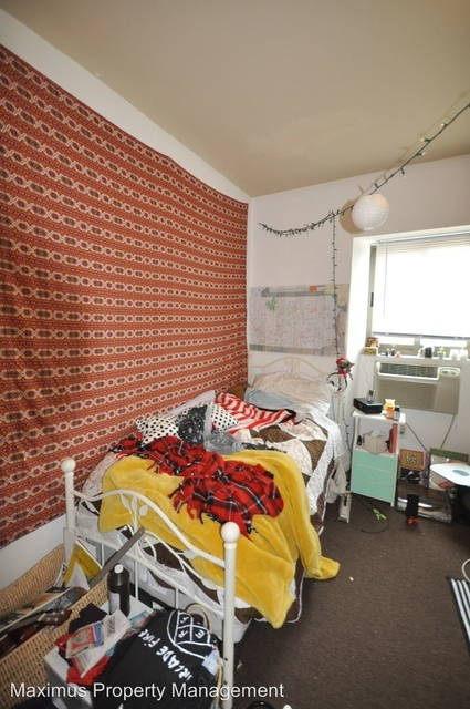 5 Bedrooms, Avenue of the Arts North Rental in Philadelphia, PA for $2,750 - Photo 2