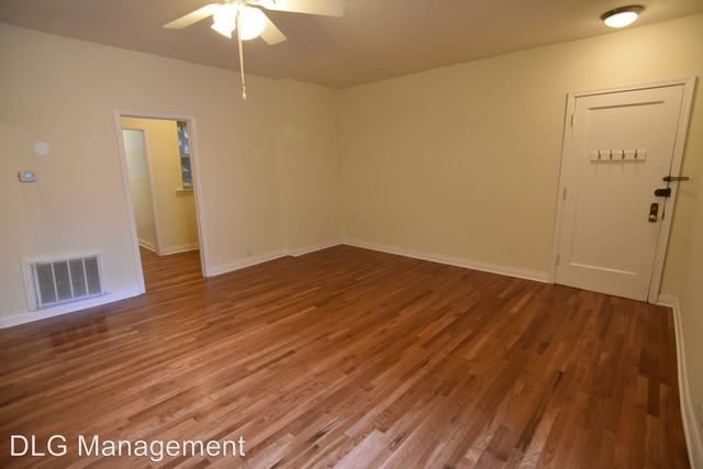 2 Bedrooms, Rogers Park Rental in Chicago, IL for $1,750 - Photo 1