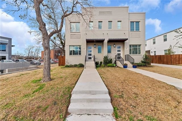 3 Bedrooms, Linwood Rental in Dallas for $3,150 - Photo 1
