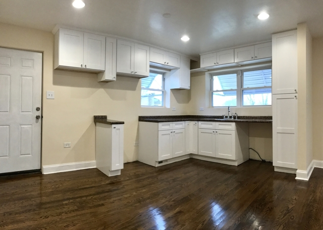 3 Bedrooms, South Deering Rental in Chicago, IL for $1,350 - Photo 2