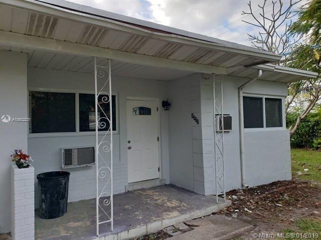 1 Bedroom, Miami Urban Acres Rental in Miami, FL for $1,500 - Photo 1