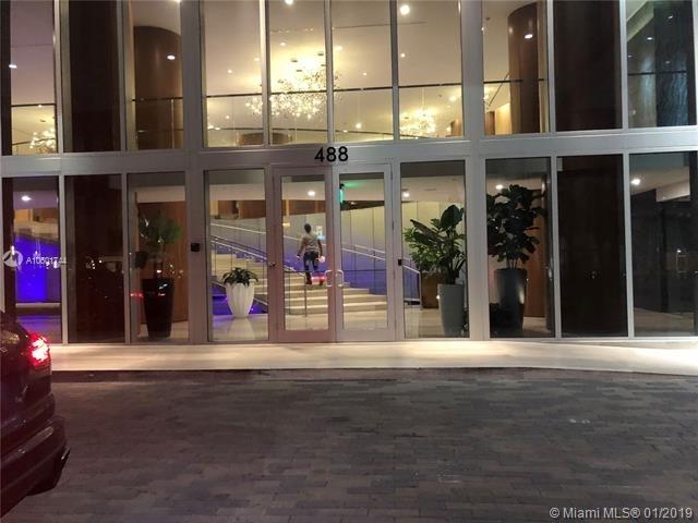 1 Bedroom, Port of Miami Rental in Miami, FL for $2,800 - Photo 2