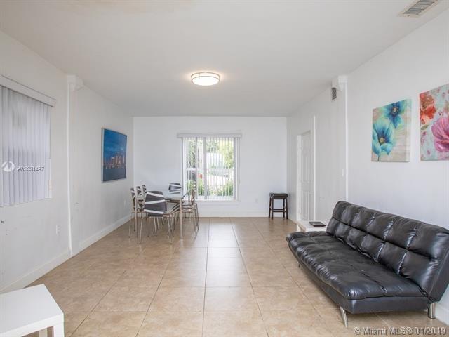2 Bedrooms, Fairgreen Rental in Miami, FL for $1,800 - Photo 2