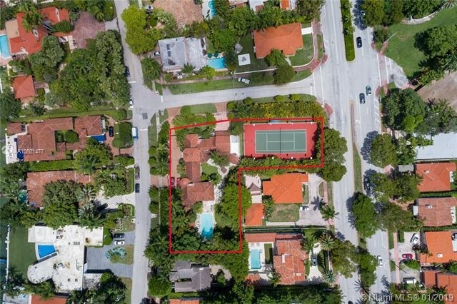 7 Bedrooms, Sunset Lake Rental in Miami, FL for $32,500 - Photo 2