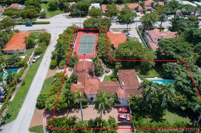 7 Bedrooms, Sunset Lake Rental in Miami, FL for $32,500 - Photo 1