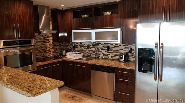 1 Bedroom, Golden Shores Ocean Boulevard Estates Rental in Miami, FL for $1,850 - Photo 2