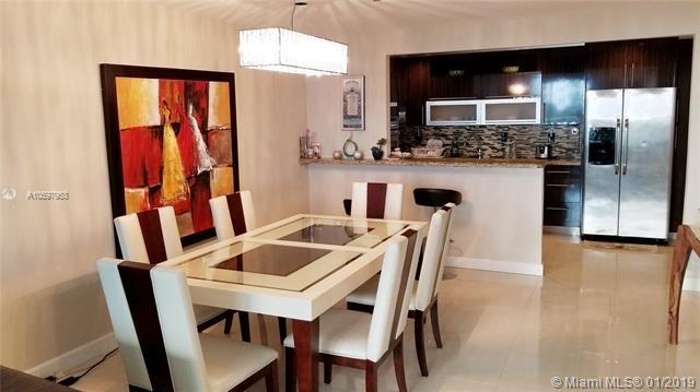 1 Bedroom, Golden Shores Ocean Boulevard Estates Rental in Miami, FL for $1,850 - Photo 1