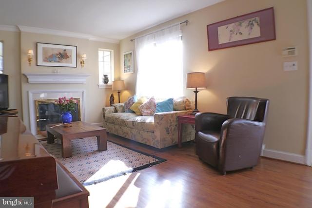3 Bedrooms, Highland Park - Overlee Knolls Rental in Washington, DC for $3,295 - Photo 2