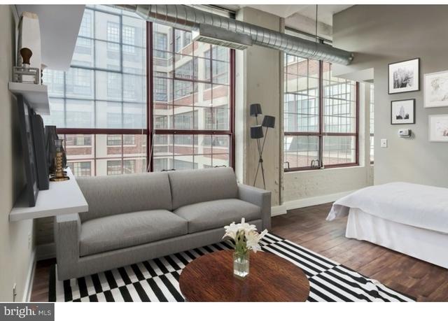 2 Bedrooms, Fitler Square Rental in Philadelphia, PA for $2,801 - Photo 1