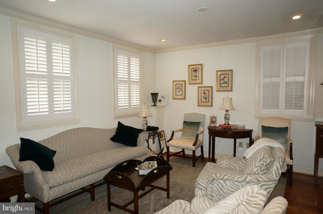 3 Bedrooms, East Village Rental in Washington, DC for $5,600 - Photo 2