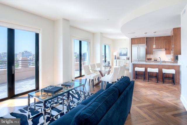2 Bedrooms, U Street - Cardozo Rental in Washington, DC for $4,640 - Photo 2