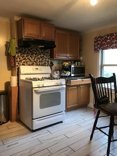 4 Bedrooms, Central Maverick Square - Paris Street Rental in Boston, MA for $3,800 - Photo 2
