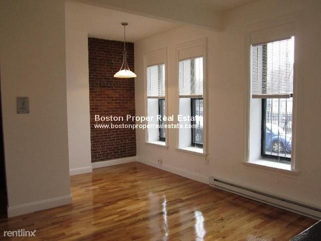 3 Bedrooms, Bay Village Rental in Boston, MA for $4,400 - Photo 2
