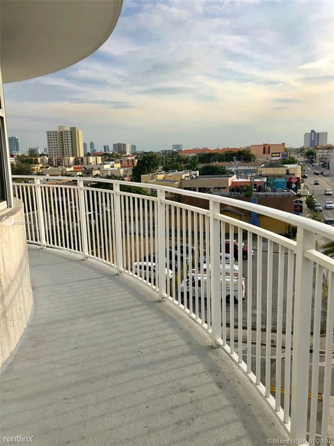 2 Bedrooms, East Little Havana Rental in Miami, FL for $1,625 - Photo 1