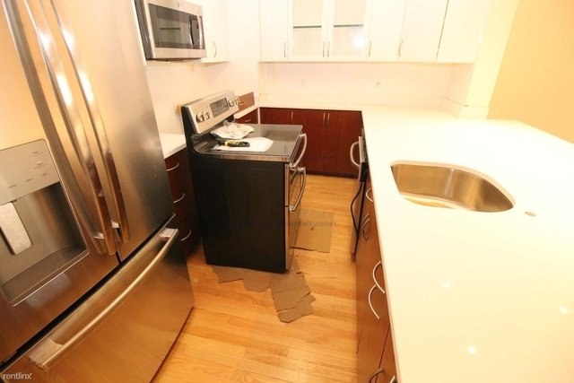 2 Bedrooms, Coolidge Corner Rental in Boston, MA for $4,325 - Photo 2