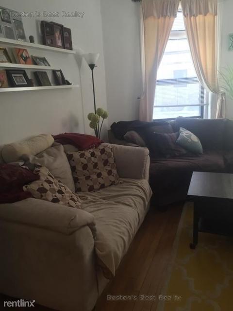 2 Bedrooms, Coolidge Corner Rental in Boston, MA for $2,200 - Photo 2
