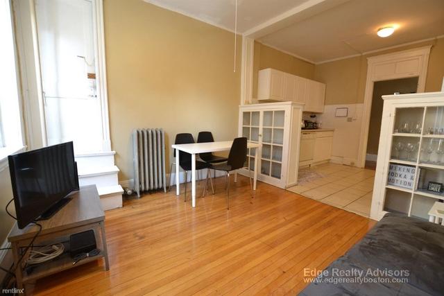 2 Bedrooms, Coolidge Corner Rental in Boston, MA for $3,015 - Photo 2