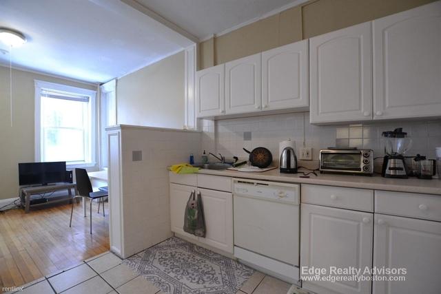 2 Bedrooms, Coolidge Corner Rental in Boston, MA for $3,015 - Photo 1
