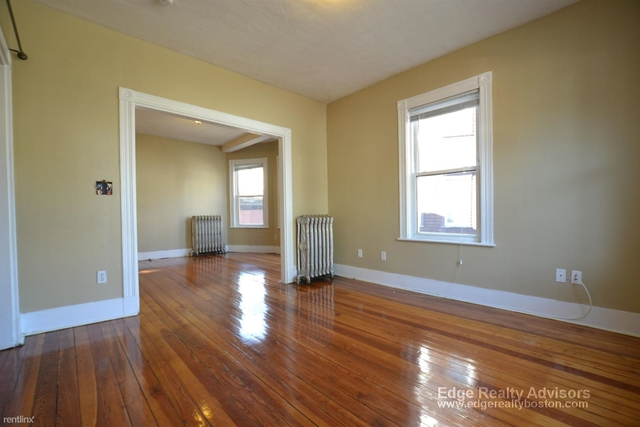 6 Bedrooms, North Allston Rental in Boston, MA for $4,630 - Photo 2
