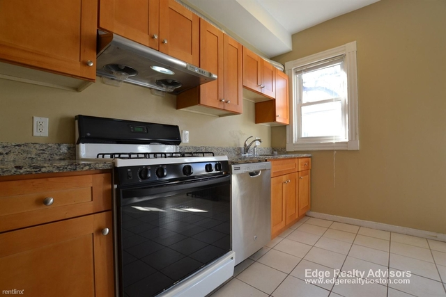 6 Bedrooms, North Allston Rental in Boston, MA for $4,630 - Photo 1