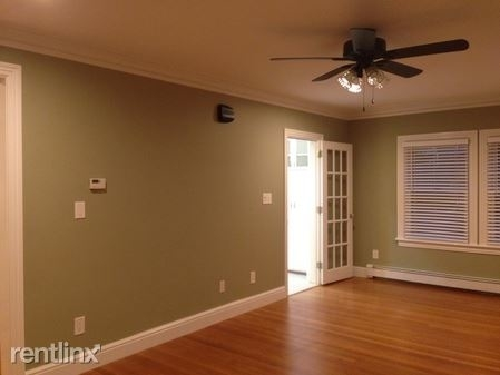 4 Bedrooms, Linden Rental in Boston, MA for $2,700 - Photo 1