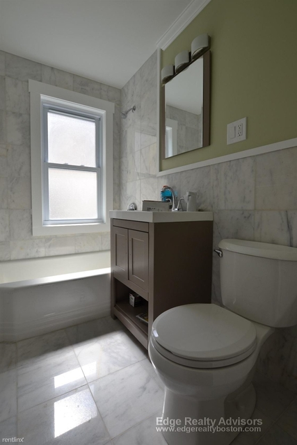 3 Bedrooms, South Side Rental in Boston, MA for $2,400 - Photo 2