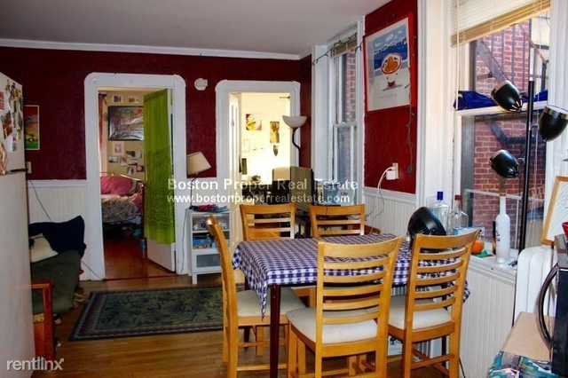 3 Bedrooms, Beacon Hill Rental in Boston, MA for $4,000 - Photo 2