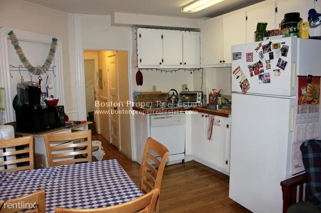 3 Bedrooms, Beacon Hill Rental in Boston, MA for $4,000 - Photo 1