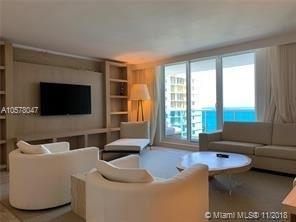 3 Bedrooms, Oceanfront Rental in Miami, FL for $15,000 - Photo 2