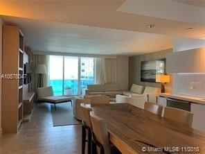 3 Bedrooms, Oceanfront Rental in Miami, FL for $15,000 - Photo 1