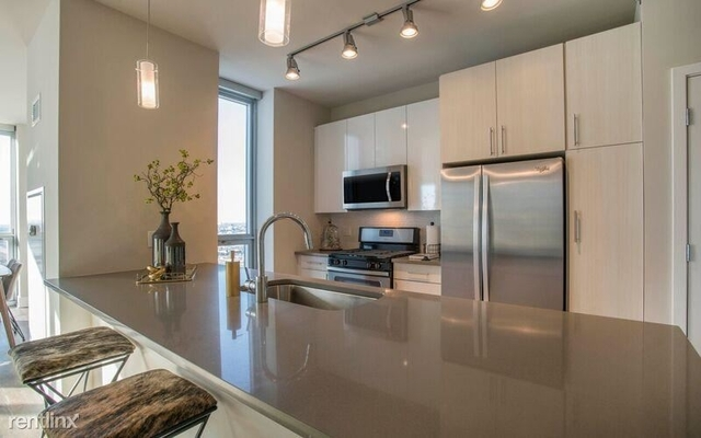 2 Bedrooms, South Loop Rental in Chicago, IL for $3,350 - Photo 1