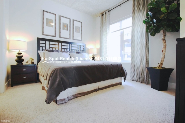 2 Bedrooms, South Loop Rental in Chicago, IL for $2,588 - Photo 2