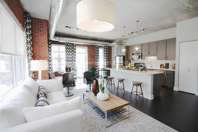 2 Bedrooms, South Loop Rental in Chicago, IL for $2,588 - Photo 1