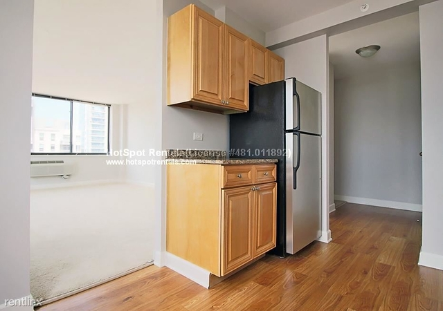 1 Bedroom, Streeterville Rental in Chicago, IL for $1,800 - Photo 1