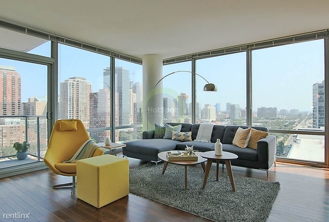2 Bedrooms, South Loop Rental in Chicago, IL for $2,612 - Photo 1