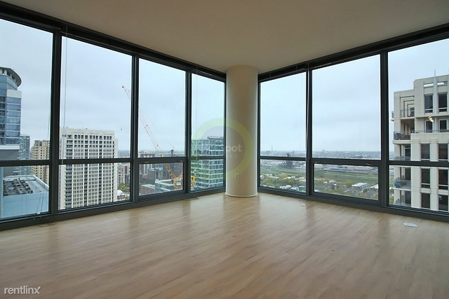 1 Bedroom, South Loop Rental in Chicago, IL for $2,021 - Photo 1