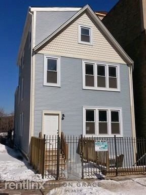 3 Bedrooms, Bucktown Rental in Chicago, IL for $1,935 - Photo 1