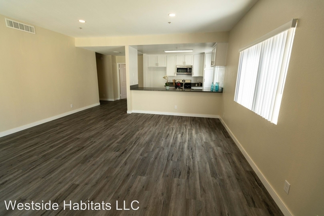 2 Bedrooms, Central Hollywood Rental in Los Angeles, CA for $2,548 - Photo 1