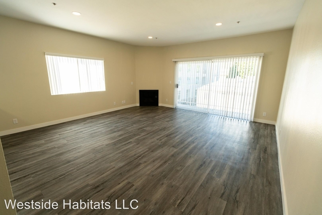2 Bedrooms, Central Hollywood Rental in Los Angeles, CA for $2,548 - Photo 2