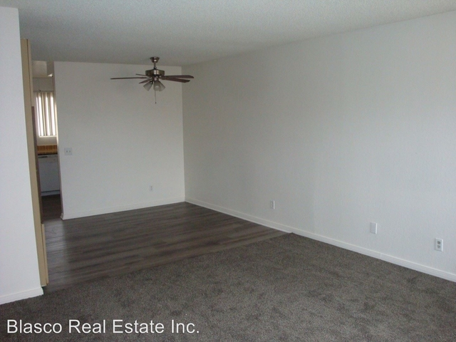 2BR at Napa Court - Photo 1