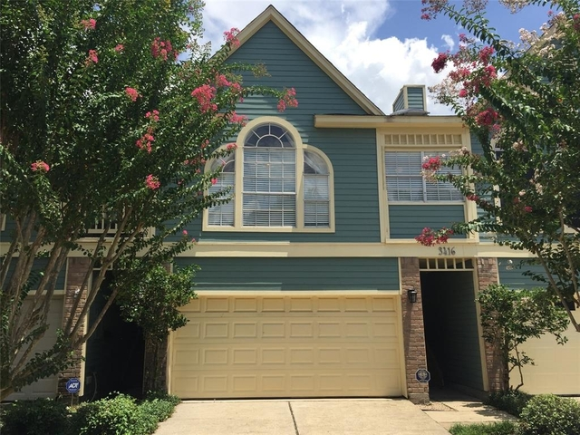2 Bedrooms, Woodland Heights Rental in Houston for $2,090 - Photo 1